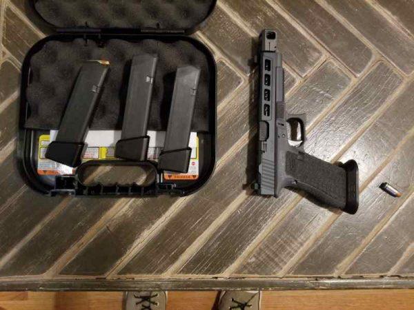 ZEV Glock1 600x450 - ZEV Glock 34