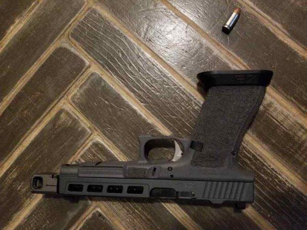 ZEV Glock2 600x450 - ZEV Glock 34