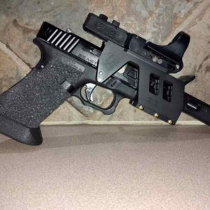 2008 production never fired KC Beast Mode Model open 9mm 300x300 - KC Eusabio Open Glock