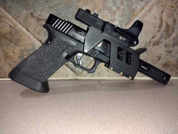 2008 production never fired KC Beast Mode Model open 9mm 600x450 - KC Eusabio Open Glock