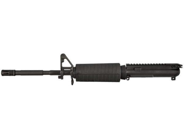 "AR-STONER AR-15 A3 Upper Receiver Assembly 5.56x45mm NATO 16"" Barrel"