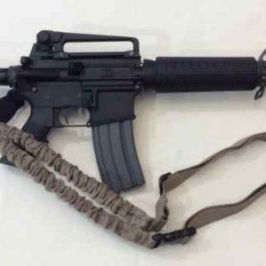 AR15 Carbine 300x300 - AR15 Carbine