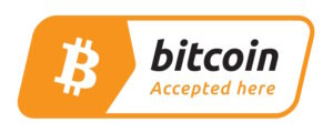 Bitcoin Accepted 3x1 2 1 300x120 - Brand new glock 19 gen 4 9mm
