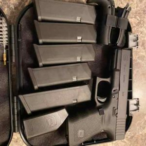 Brand new glock 19 gen 4 9mm 1 300x300 - Brand new glock 19 gen 4 9mm