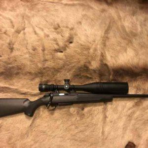 Browning A Bolt 223 WSSM Accurate Varmint Stalker 300x300 - Browning A-Bolt 223 WSSM Accurate Varmint Stalker