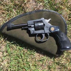 Burgo 22 revolver 1 300x300 - Burgo 22 revolver