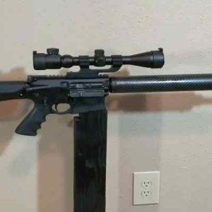 DPMS G2 Hunter A slim and lightweight .308 1 300x300 - DPMS G2 Hunter- A slim and lightweight .308