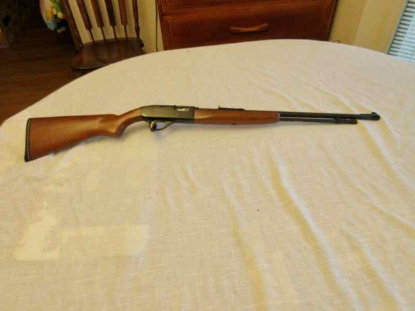 Hawthorne Model Colteer .22LR Semi Auto 600x450 - Hawthorne Model 880/Colt Colteer .22LR, Semi-Auto