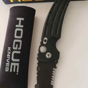 Hogue EX A01 Automatic Knives 2 300x300 - Hogue EX-A01 Automatic Knives