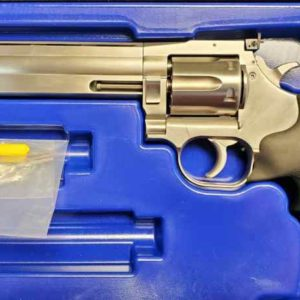 NEW Dan Wesson 1 300x300 - NEW Dan Wesson