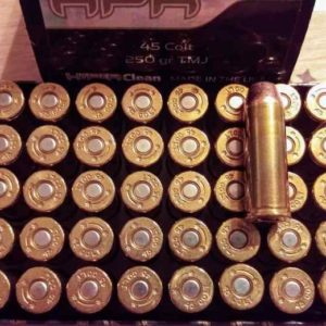 New HPR .44mag Ammo 50 Rounds 300x300 - New HPR .44mag Ammo 50 Rounds
