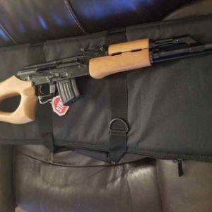 RARE FEG HUNGARIAN SA 85M AK47 2 300x300 - RARE FEG HUNGARIAN SA-85M AK47 7.62x39