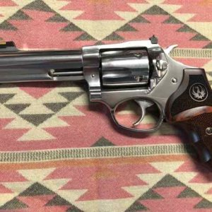 Ruger SP101 Match Champion 357 Magnum 300x300 - Ruger SP101 Match Champion 357 Magnum