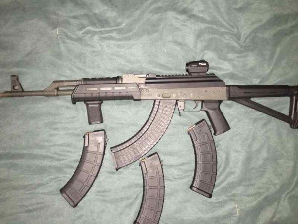 VSKA Ak 600x450 - VSKA Ak
