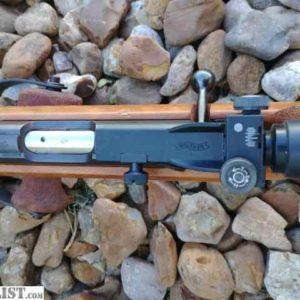 Walther KK 2 300x300 - Walther KK