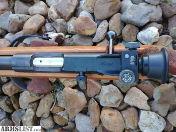 Walther KK 2 600x450 - Walther KK