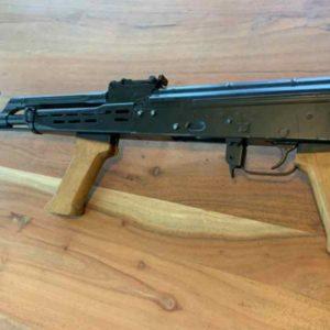 ak47 300x300 - AK47 Runs Flawlessly