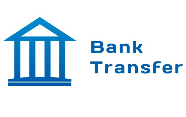 bank transfer 1 633x400 1 - PAYMENT METHODS