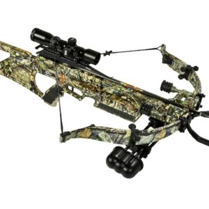 combo3 300x300 - Excalibur Matrix Bulldog 330 Crossbow Package