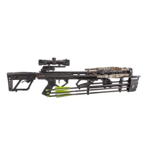cux 300x300 - Bear X Constrictor CDX Crossbow Package