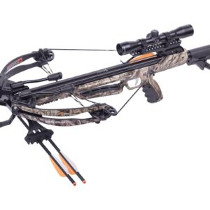 image1 1 300x300 - CenterPoint Mercenary 370 Crossbow Package
