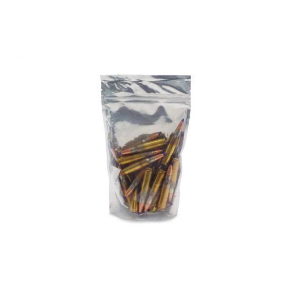 inc1 600x600 - AMMO INC 308 WINCHESTER 150 GR TTSX