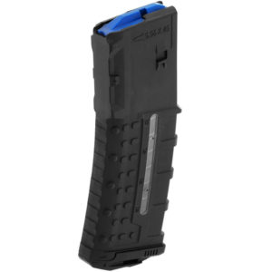 malpug 2 300x300 - UTG AR-15 .223/5.56 Polymer Window Magazine 30 Rounds RBT-AM30