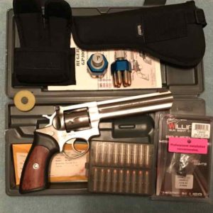 """rrrrr 300x300 - Ruger GP100 6"""" stainless"""