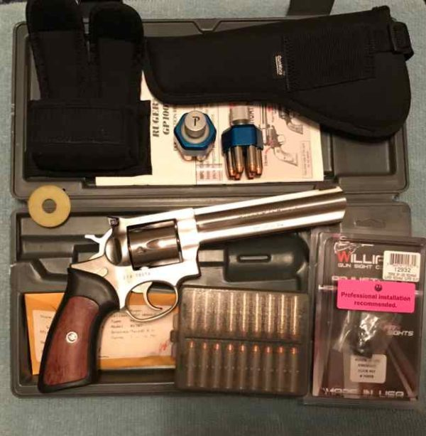 """rrrrr 600x613 - Ruger GP100 6"""" stainless"""