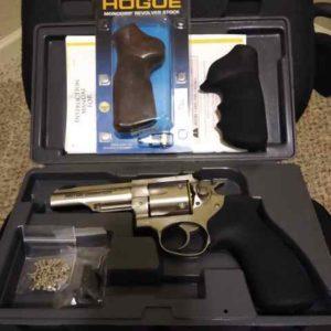 xxx 300x300 - Ruger Match Champion 10mm