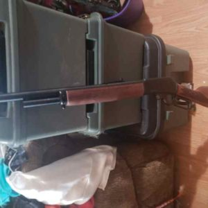 JAP 300x300 - Marlin 1895g for sale