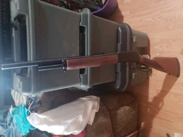 JAP 600x450 - Marlin 1895g for sale