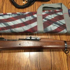 JEP 300x300 - 1903 Springfield Remington made for sale in Fort Worth Texas