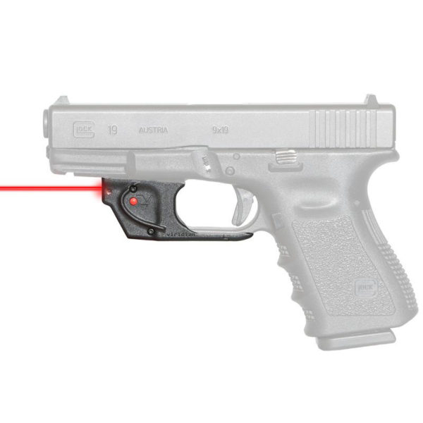 MMIP 600x600 - Viridian Essential Red Laser Sight for Glock 22/23/17/19/26/27, Non-ECR