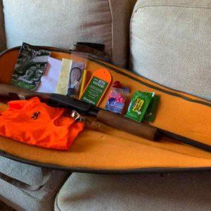 REM 300x300 - New Remington 870 Express 20 ga w all accessories for sale