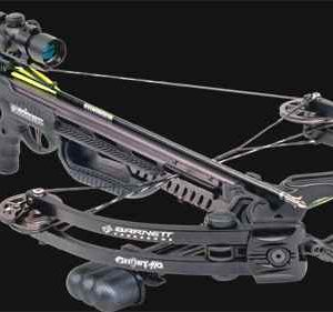 bacz 300x281 - barnett crossbow for sale
