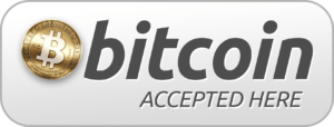 bitcoin accepted here   gold big 1680px 300x114 - RED MERCURY