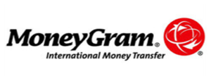 moneygram logo 300x115 - RED MERCURY