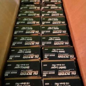ms 300x300 - 9mm 115 blazers brass and federal 556 for sale