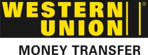 western union 300x111 - RED MERCURY