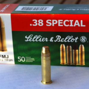 11 3 300x300 - 38 SPECIAL 125gr FMJ 1000RDS