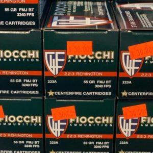 5 5 300x300 - 223 FIOCCHI 55gr FMJ BT 3240 FPS 1000RDS