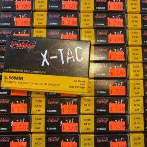 556xtac20rd 533x400 1 2 1 1 300x300 - 5.56 PMC AMMUNITION 62gr 1000RDS