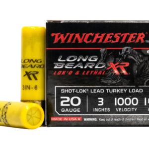 6 4 300x300 - 20 GAUGE SHOT gun #6 SHOT 1000RDS