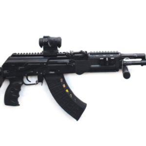 AK 203 1 300x300 - AK-203