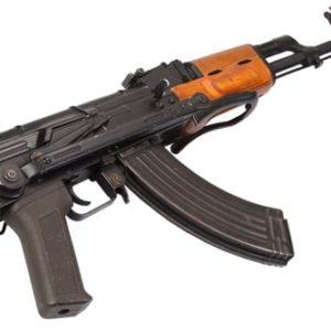 AK 47 1 300x300 - AK-47