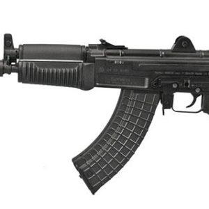 AK 47 Pistol 1 300x300 - AK-47 Pistol