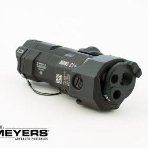 B.E. Meyers MAWL C1 IR Laser 300x300 - B.E. Meyers MAWL-C1+ IR Laser
