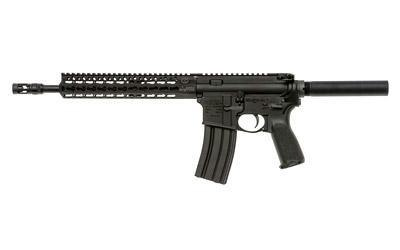 BCM Recce 11 Kmr a 11.522 5.56mm 30rd - BCM Recce-11 KMR-A 11.5″ 5.56mm 30rd