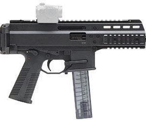 BT Apc9 Pistol 9mm 722 30rd Black 300x250 - B&T APC9 Pistol 9mm 7″ 30rd Black